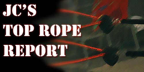 JC Top Rope Logo