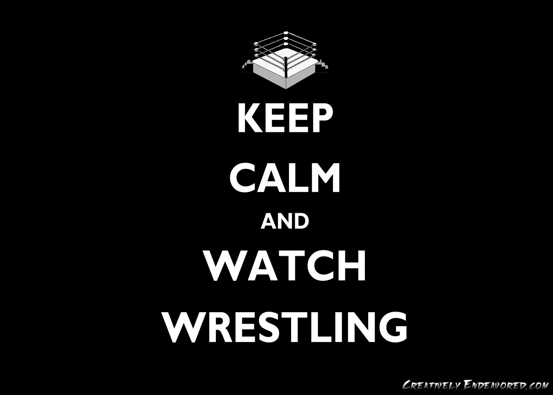 Greco Roman Wrestling Wallpaper Images Hdimagelib