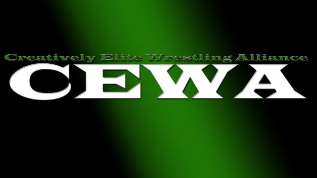 CEWA Logo
