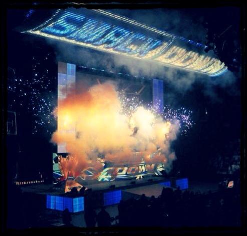 WWE Smackdown 2012 Header.jpg