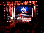 WWE Raw 2012 Header