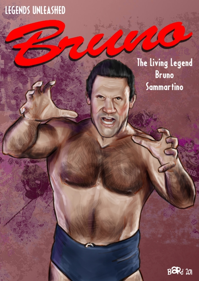 bruno_sammartino_unleashed_by_bardsville-d3g7ca2