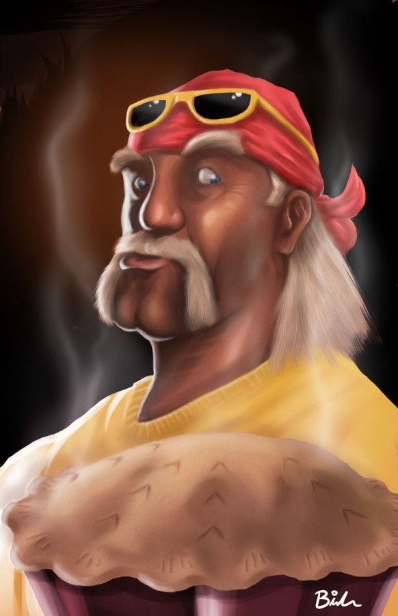 hulk_hogan_and_the_apple_pie_by_bernyarrbee-d3i6ssm