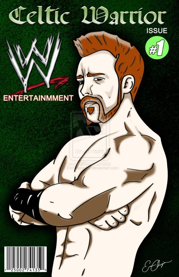 wwe_sheamus_comic_cover_by_ericchampion-d57nprn