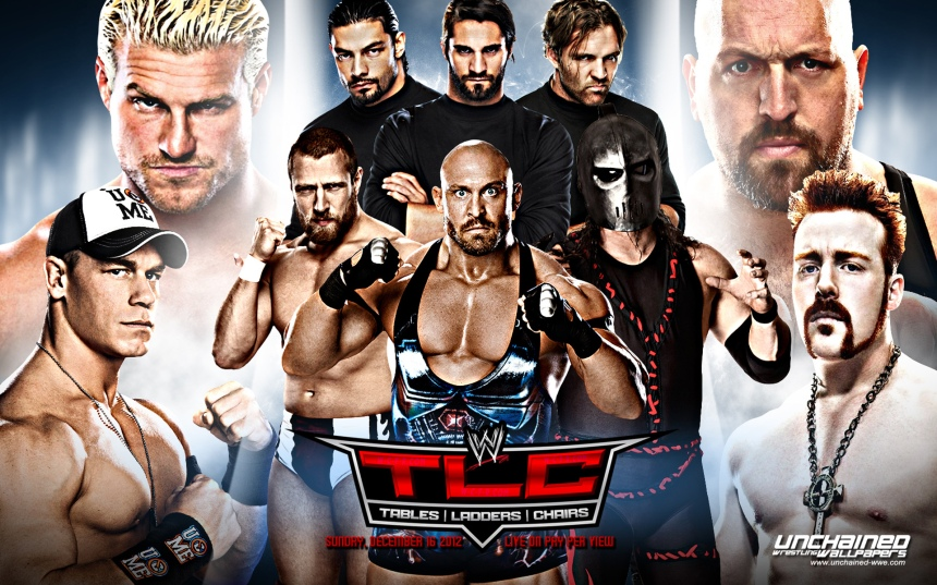 wwetlc2012wallpaper_1920