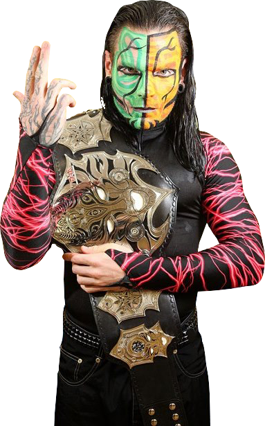 Jeff_Hardy89_cutout_by_Crank