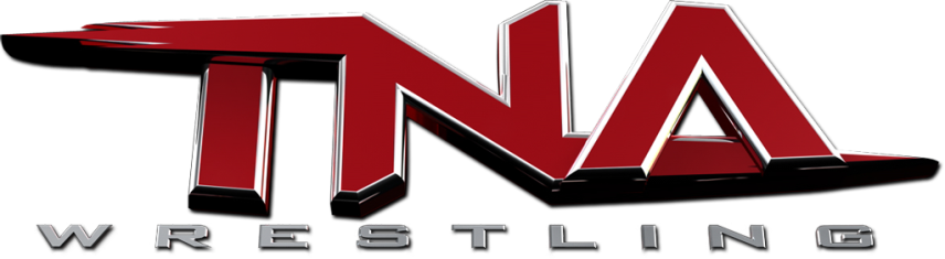 TNA_Logo2_cutout_by_Crank