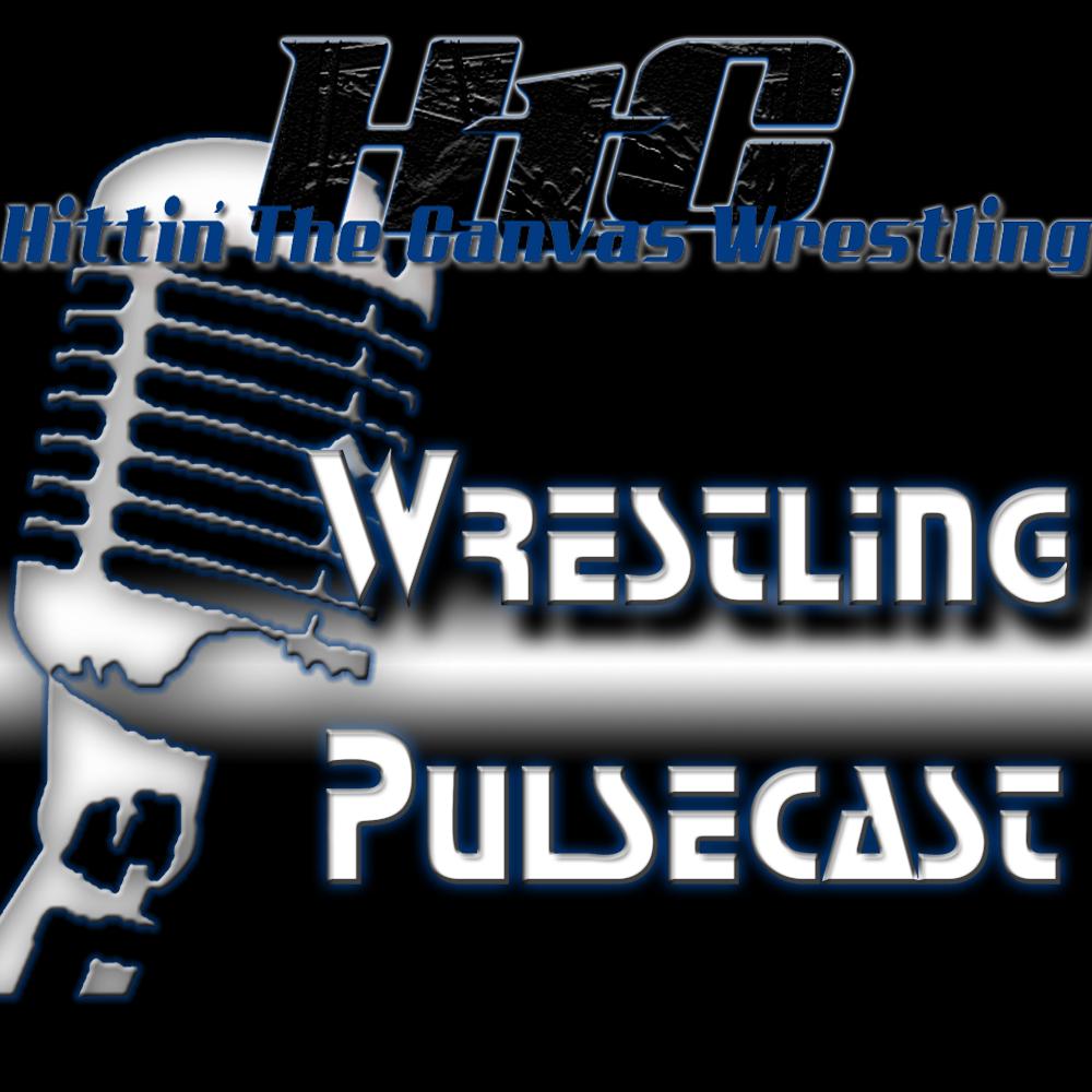 HTC Wrestling Pulsecast