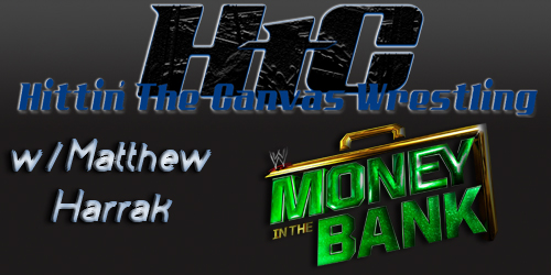 HTC 500x250 - 2013 - WWE Money In The Bank