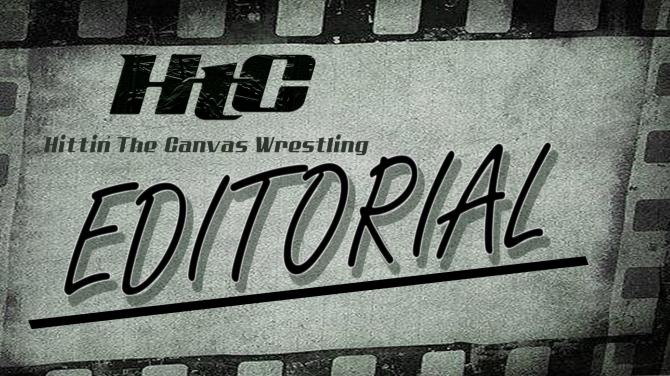 HTC Editorial Logo