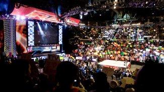 WWE Raw 11-13 Header