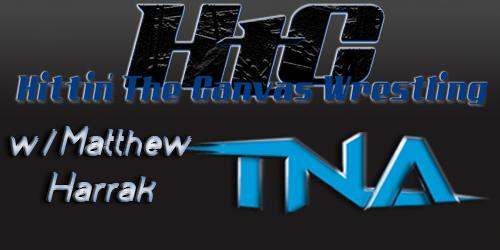 HTC 500x250 - 2013 - TNA Impact