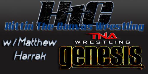 HTC 500x250 - 2014 - TNA Genesis