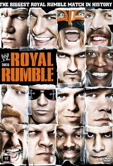 wwe_royalrumble_2011