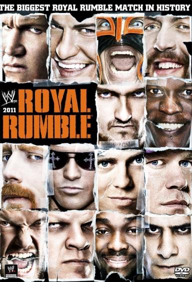 wwe_royalrumble_2011
