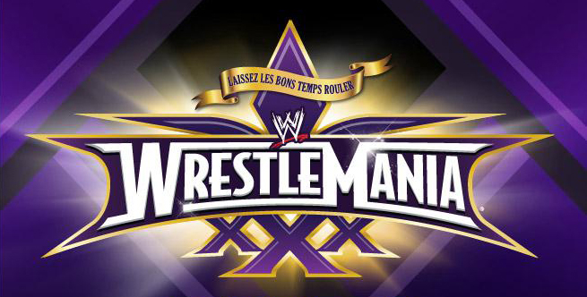 wwe_wrestlemania_30_logo