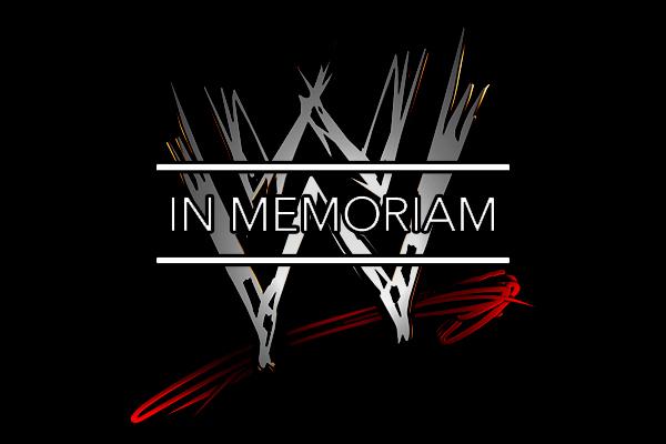 In Memoriam Scratch