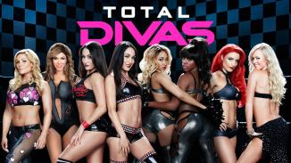 Total Divas Season 3 - Header