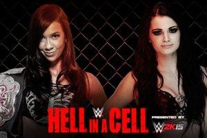 2014 AJ vs Paige