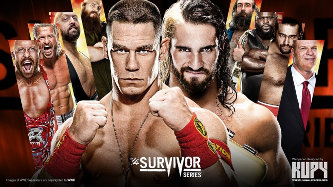 wwe-survivor-series-2014-wallpaper-1600x900