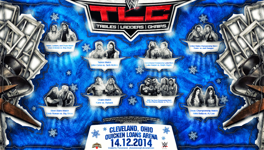 wwe_tlc_2014_wallpaper