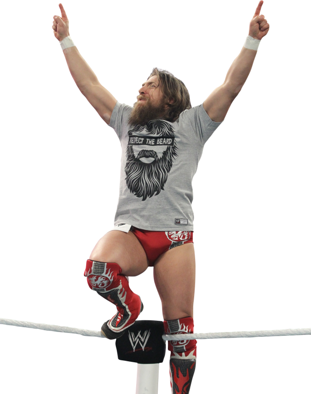 Daniel_Bryan_CutByJess_28July2014