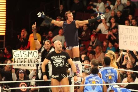 Royal_Rumble_2015 (10)