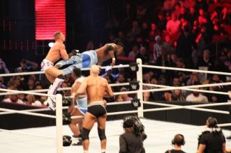 Royal_Rumble_2015 (11)