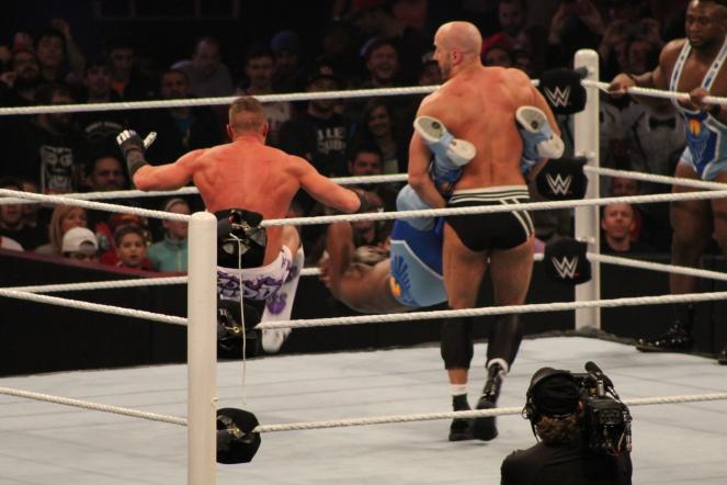 Royal_Rumble_2015 (13)