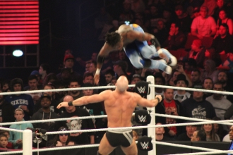 Royal_Rumble_2015 (15)