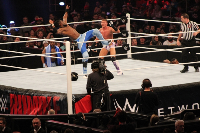 Royal_Rumble_2015 (19)