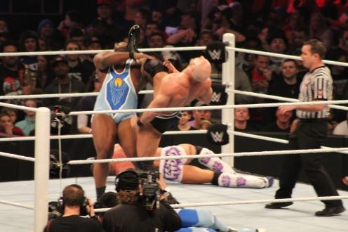 Royal_Rumble_2015 (21)