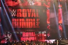 Royal_Rumble_2015 (25)