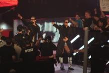 Royal_Rumble_2015 (27)