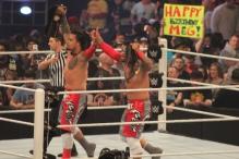 Royal_Rumble_2015 (34)