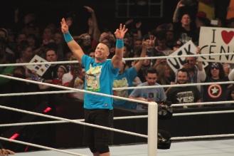 Royal_Rumble_2015 (39)