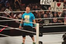 Royal_Rumble_2015 (40)