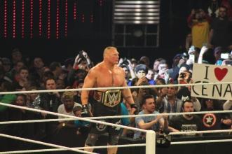 Royal_Rumble_2015 (43)