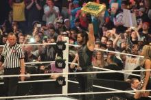Royal_Rumble_2015 (44)