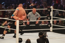 Royal_Rumble_2015 (45)