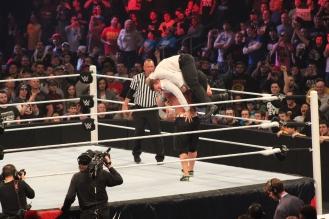 Royal_Rumble_2015 (52)