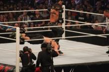 Royal_Rumble_2015 (55)