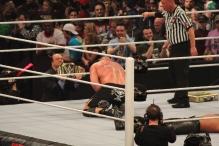 Royal_Rumble_2015 (59)