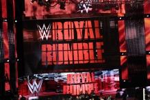 Royal_Rumble_2015 (6)