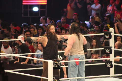 Royal_Rumble_2015 (65)