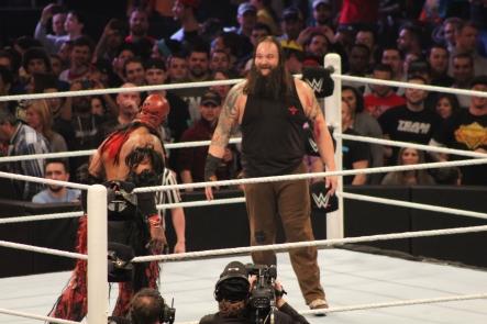 Royal_Rumble_2015 (67)