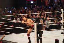 Royal_Rumble_2015 (70)