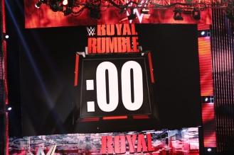 Royal_Rumble_2015 (71)