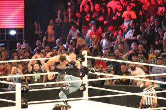 Royal_Rumble_2015 (72)