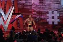 Royal_Rumble_2015 (73)